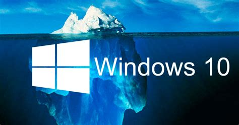 Guía para cambiar fondo de pantalla en Windows 10