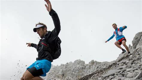 Guía para elegir tu mochila de Trail Running   Blog de ...