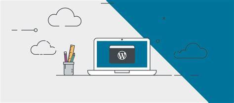 Guía para Instalar WordPress en Windows  2    Don WordPress