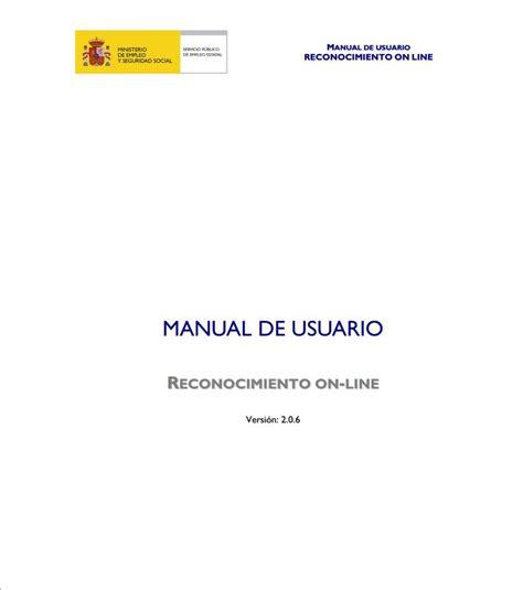 Guía para la solicitud de la Prestación y el Subsidio por ...