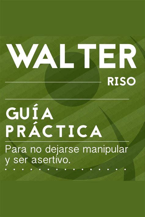 Guía práctica para no dejarse manipular y ser asertivo de ...