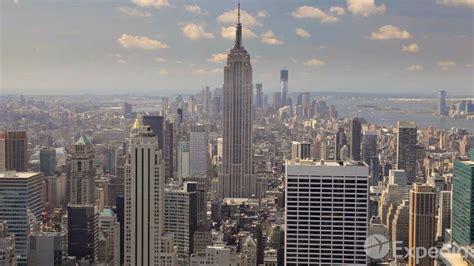 Guía turística   Nueva York, Estados Unidos | Expedia.mx ...