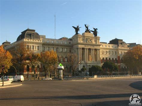 Guía visual de edificios históricos de Madrid   Visual ...