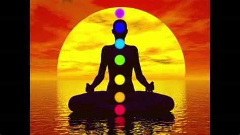 Guided Kundalini Meditation   YouTube
