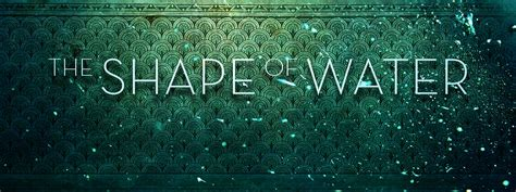 Guillermo del Toro Begins Filming The Shape of Water ...