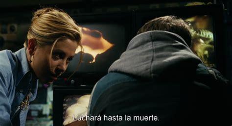 Guillermo Del Toro ★ Filmografia completa ★ 10 Películas ...