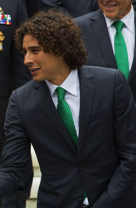 Guillermo Ochoa   Wikipedia