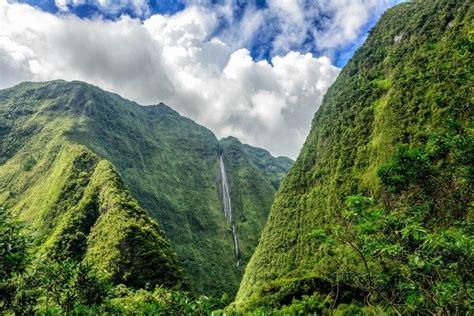 Guinea Ecuatorial lugares que debes conocer – El Heraldo ...