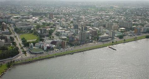 Guinea Ecuatorial   Noticias, reportajes, vídeos y ...