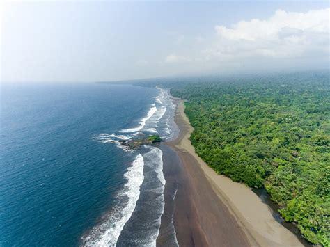 Guinea Ecuatorial, un rincón español en África – Mi Viaje