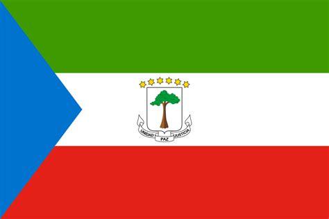 Guinea Ecuatorial   Wikipedia, la enciclopedia libre