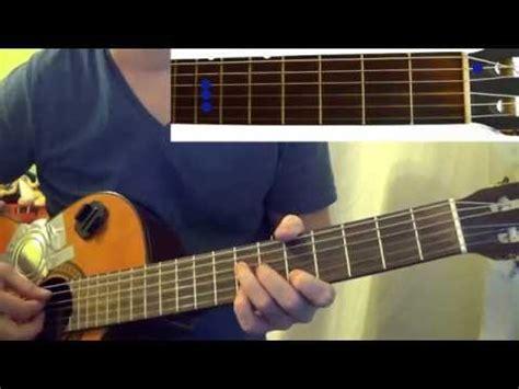 Guitar chords: Jackson Browne – Running On Empty: chords ...