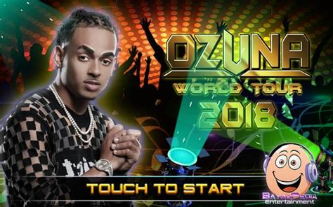 Guitar Music Ozuna 2018 Piano Tiles Album for Android ...