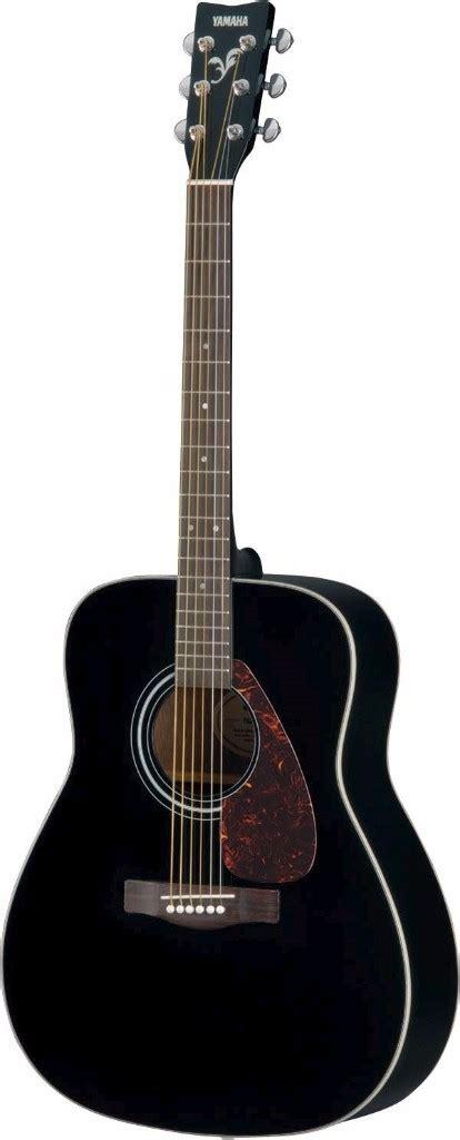 Guitarra Yamaha F370 BL   Musical Las Palmas
