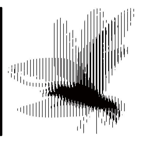 gull flapping|無料GIF画像検索 GIFMAGAZINE [931595]