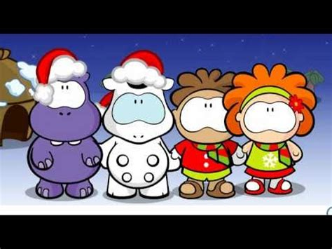 Gusanito   Árbol navideño   YouTube