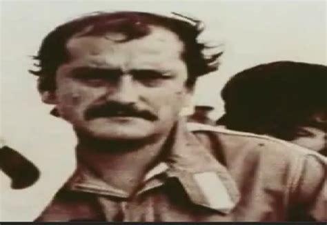 Gustavo Gaviria ~ Complete Biography with [ Photos   Videos ]