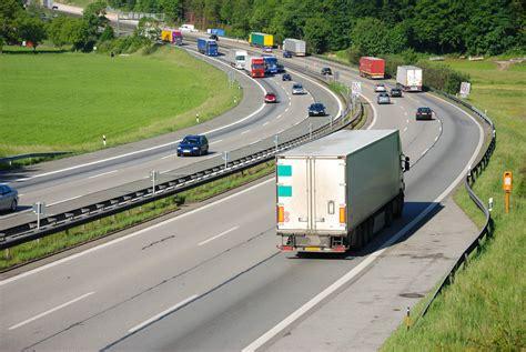 Güterverkehr   Umweltbundesamt