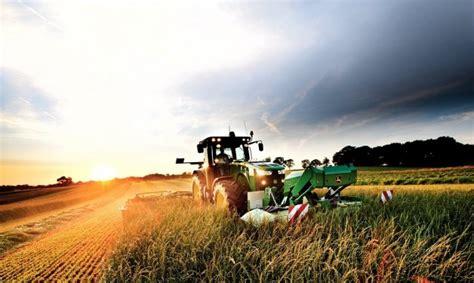 GVA Agricultura establece la convocatoria para la de ...