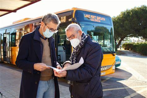 GVA.ES: La Conselleria de Movilidad mejora la conectividad ...