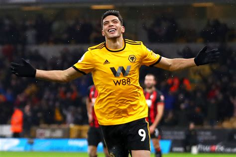 GW17 Lessons: Jimenez a gift for FPL managers