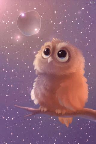 gyclli: Owl … mobilmusic.ru | Immagini gufo, Sfondi gufo ...