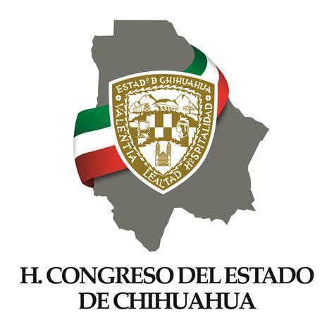 H. Congreso del Estado de Chihuahua