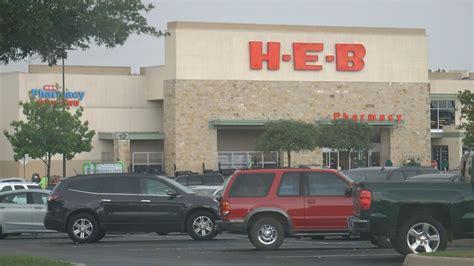 H E B expandirá horario de atención al público la próxima ...