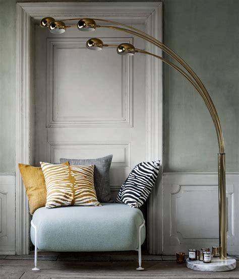 H&M Home   The Best Online Home Decor Stores   POPSUGAR ...