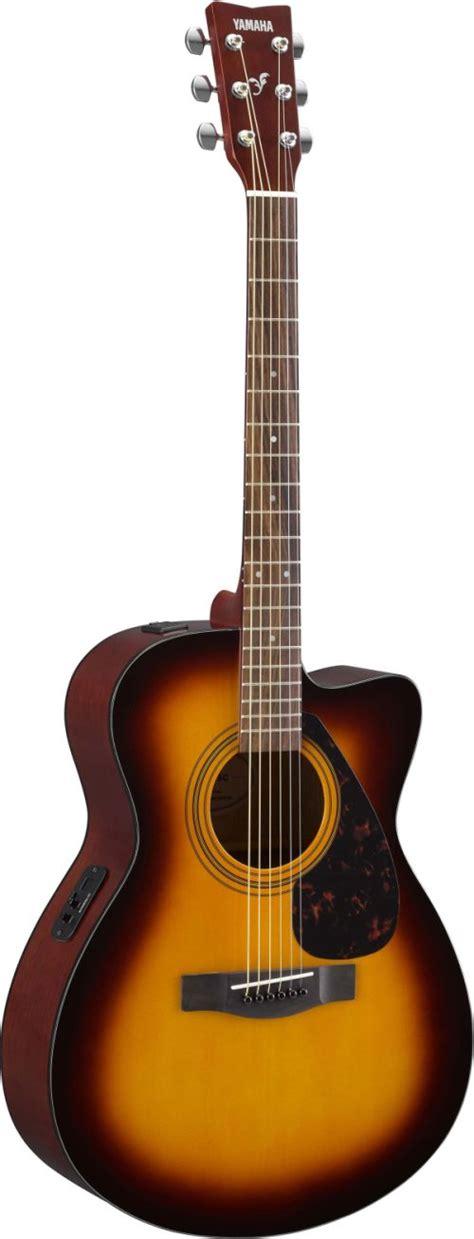 H1  Guitarras y Bajos Yamaha    Satisfaction musical