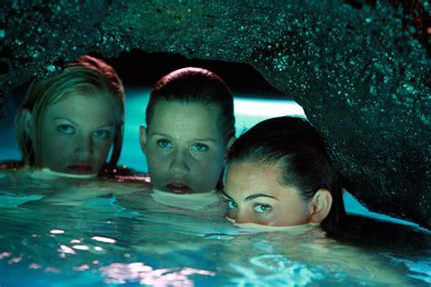 H2O Sirenas del Mar Latino: Temporada 2 Capitulos Español ...