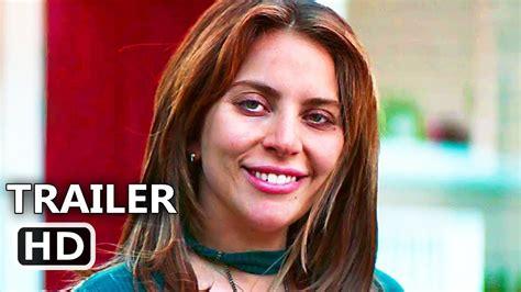 HA NACIDO UNA ESTRELLA Tráiler Español  2018  Lady Gaga ...