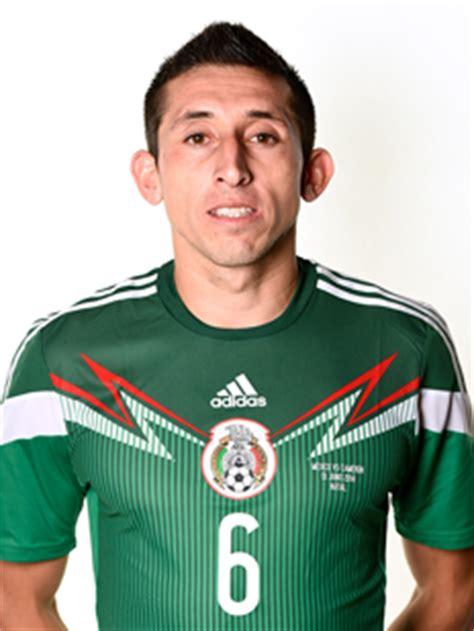 Habilidades PES e FIFA: Habilidades Héctor Herrera