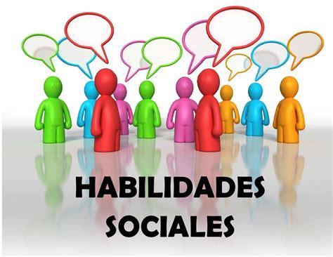 Habilidades sociales by Habilidades Sociales   Issuu