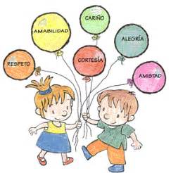 Habilidades sociales   Comunicacion: Habilidades Sociales