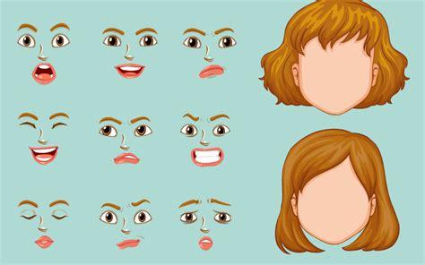 Habilidades sociales: comunicación verbal, no verbal y ...