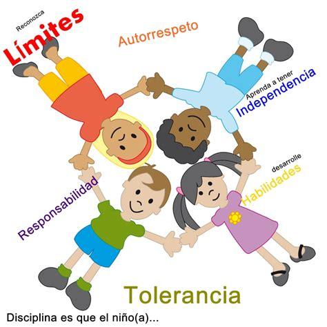 HABILIDADES SOCIALES EN EL PREESCOLAR