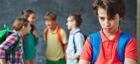 Habilidades sociales en niños TDAH