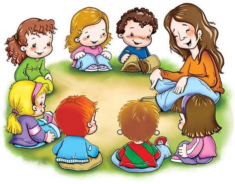 Habilidades Sociales en nuestros hijos – remolino en casa