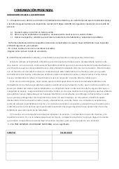 Habilidades Sociales. Manual del Alumno