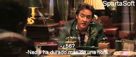 Habitación 1408 # Trailer Español   YouTube
