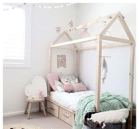 #habitacion #bebe #nordica,Diseño nórdico,scandinavian ...