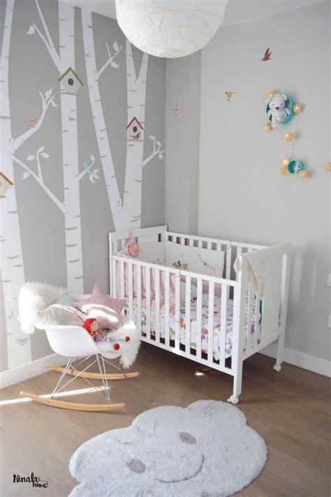 Habitación bebé … | infantiles en 2019…