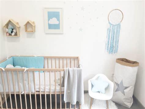 Habitación estilo nórdico, última moda en habitaciones de ...
