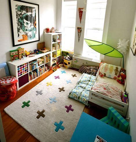Habitación Ikea para niña   Diseño Infantil   Dormitorio ...
