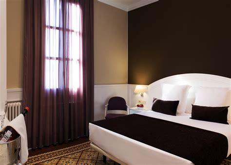 Habitación Individual   Habitaciones   Hotel Balneari ...