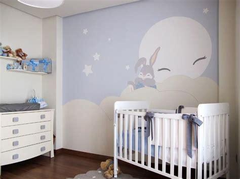 habitación infantil | kids | Habitaciones infantiles ...