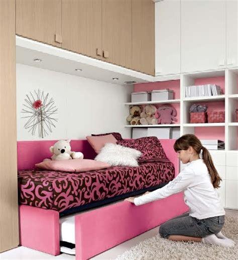 habitacion juvenil fucsia rosa.jpg
