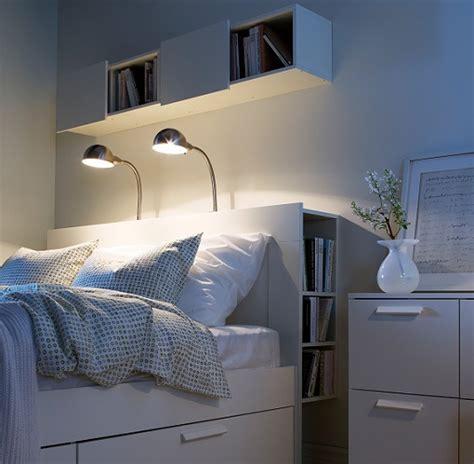 Habitación juvenil Ikea   Ideas para cuartos en 2019 ...