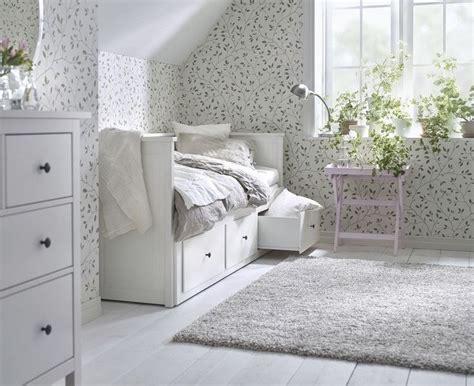 Habitación juvenil rústica   CASAS IKEA en 2019 ...